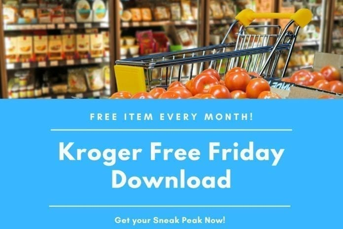 kroger free friday download. free friday download. kroger free friday list. kroger free friday. what happened to kroger free friday.