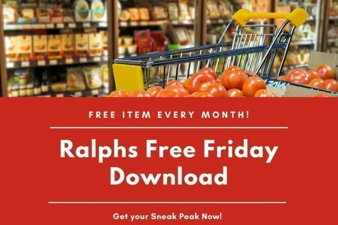 ralphs free friday download. free friday download. ralphs free friday list. ralphs free friday. what happened to ralphs free friday.