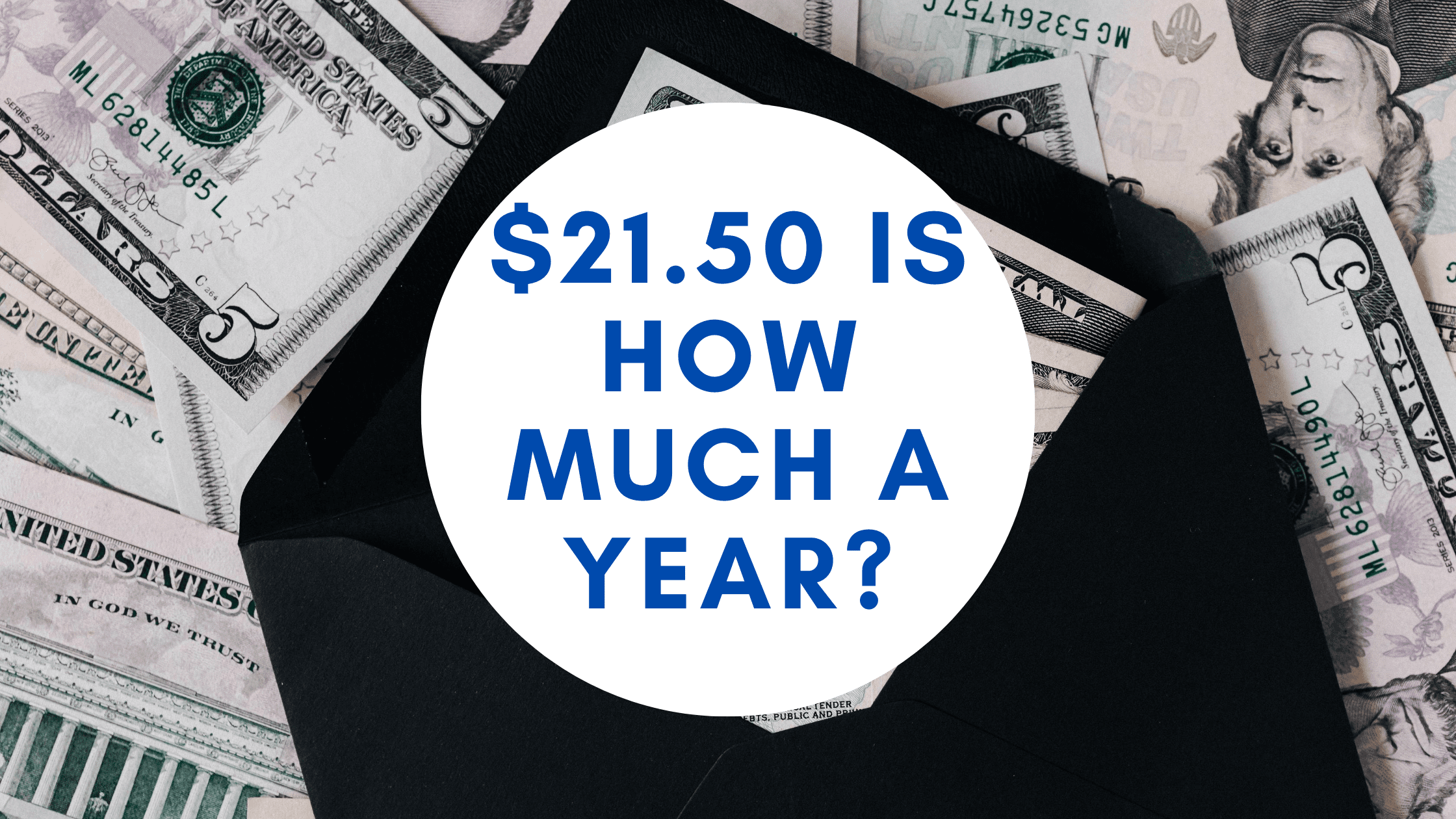 21.50 dollars an hour is how much a year _ hourly to yearly salary conversion (1)